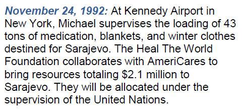 michael_jacskon_sarajevo_donation_1992