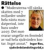 Inger_ros_city